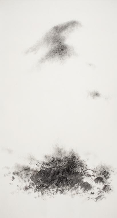 [전시] 개관12주년 기념 특별기획 한국‧대만‧중국 국제 수묵 교류전 <닮음과 닮지 않음 - 산경유무山徑有無> 전시 안내(2021. 5. 4. ~ 7. 28.), 자세한 내용은 첨부파일을 확인해주세요.